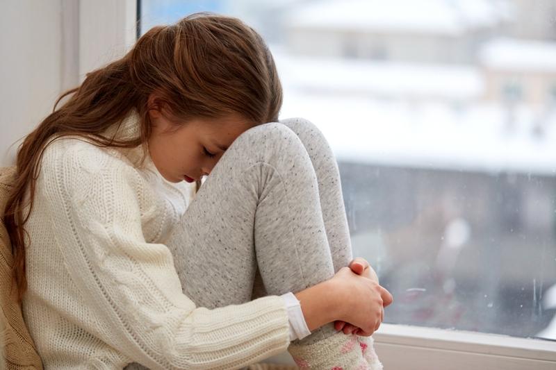 現代型栄養失調・副腎疲労で倒れる3つのタイプ