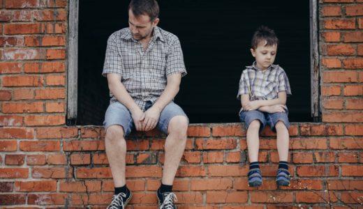 自閉症治療における最大のポイント