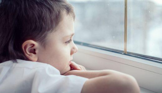 自閉症児が増えた本当の原因その2