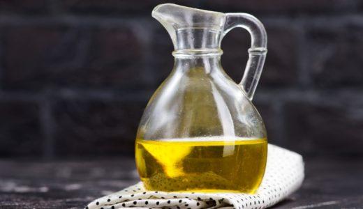 トランス脂肪酸の危険性